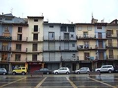 Calatayud - Casas.jpg