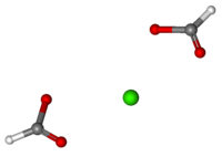 Calcium diformate ball-and-stick.png