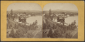 Caldwell, Lake George, by Deloss Barnum.png