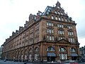 Caledonian Hotel (geograph 3417777).jpg
