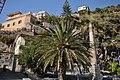Calheta, Madeira, Portugal, June-July 2011 - panoramio (1).jpg