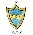 Calisesi (CES).jpg