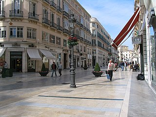 Calle Larios, Málaga 02.jpg
