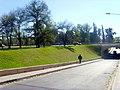 Calle Soldado Desconocido Gllen - 1.jpg