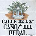 Calle de Caños del Peral (Madrid) 02.jpg