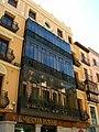 Calle del Comercio, Toledo - panoramio.jpg