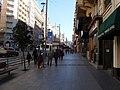 Callejeando por Madrid (9043353287).jpg