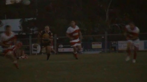 File:Caloundra v Nambour end to end.ogv