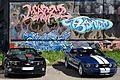 Camaro ^ Mustang GT - Flickr - Alexandre Prévot (3).jpg
