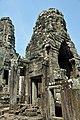 Cambodia-2444 (3598610388).jpg