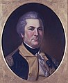 Cambray-Digny by Charles Willson Peale.jpg