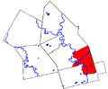 Cambridge, Ontario.png