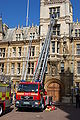Cambridge-TL-outside-Caius-1.jpg