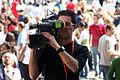 Cameraman (1350129442).jpg