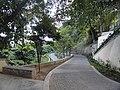 Caminería del Parque.jpg