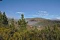 Caminho Natural - Serra da Estrela (31489365947).jpg