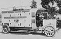 Camion laitier Mors de 1906.jpg