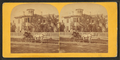 Campbell's House, Corner Kinsley and Main Sts, from Robert N. Dennis collection of stereoscopic views.png