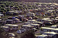 Camping site in northern Spain 1994.jpg