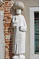 Campo dei Mori (Venise) (5044499079).jpg