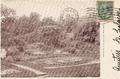 Canada Carte 1906.png