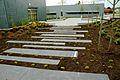 Canada Education Park - Landscaping (7152341729).jpg