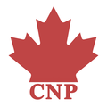 Canadian Nationalist Party Logo.png