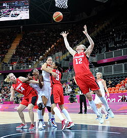 Canadian women scrap, claw to Olympic victory at London 2012 (2).jpg