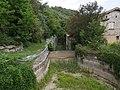 Canal de Givors Roche percée (3).jpg