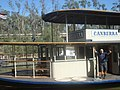 Canberra - panoramio - Lobster1.jpg