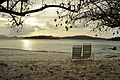 Caneel Bay Sunset at Turtle Bay Beach 1.jpg
