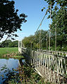 Canford Suspension Bridge - geograph.org.uk - 1482038.jpg