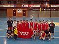 Cangas - 2007 - Seleccion Infantil de Madrid.jpg