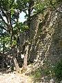 Canjuers Castrum San-Peyre.JPG