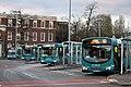 Cannock Bus Station.jpg