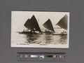 Canoe racing, Fiji (NYPL Hades-2359171-4043527).tiff