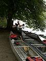 Canoes (8039658377).jpg