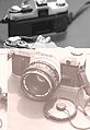 Canon At-1.JPG