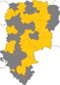 Cantons renouvelables dans l'Aisne en 2011.png