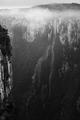 Canyon Itaimbezinho.png