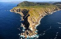 Cap de la Estaca de Bares - Vue aérienne 2.jpg
