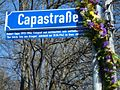 Capastraße.jpg