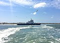 Cape Hatteras National Seashore (da4a07ef-7d80-4a0e-a5b2-249753cc5e3d).jpg