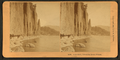 Cape Horn. Columbia River, Oregon, from Robert N. Dennis collection of stereoscopic views 2.png