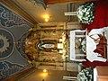 Capela de Nossa Senhora da Penha de França, Funchal, Madeira - DSC07002.jpg