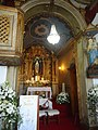 Capela de Nossa Senhora da Penha de França, Funchal, Madeira - DSC07018.jpg