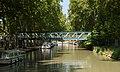 Capestang pont sur Canal du Midi DSC 0096w.jpg