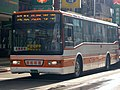 CapitalBus ShinKongMitsukoshi 435AC.jpg