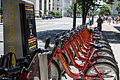 Capital Bikeshare DC (14326445924).jpg