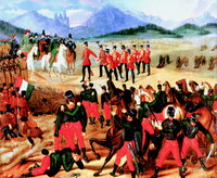 Capitulaton of Hungarian Army at Világos 1849.png